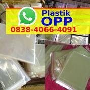 Plastik Opp Terdekat (31047887) di Kab. Kendal