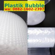 Beli Plastik Bubble Murah (31048955) di Kab. Tebo