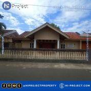 Rumah Mataram Di Perumahan Taman Indah Pagesangan R232 (31050571) di Kota Mataram