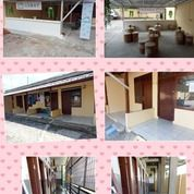 UMMAT Kos/Kontrakan Murah Daerah Bekasi Timur (31050732) di Kota Bekasi