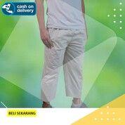 [BISA COD], Celana Sirwal Premium , Celana Cingkrang Sirwal (31055466) di Kab. Garut