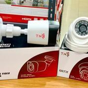 TOKO PASANG CCTV || JATISRONO WONOGIRI (31056610) di Kab. Wonogiri