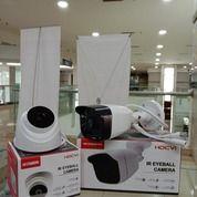 TOKO PASANG CCTV || PRACIMANTORO WONOGIRI (31056901) di Kab. Wonogiri
