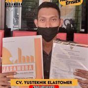Jasa Perizinan CV Kota Batu (31057007) di Kota Batu