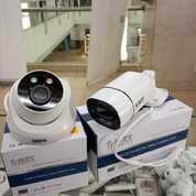 JASA PASANG CCTV || EROMOKO WONOGIRI (31057371) di Kab. Wonogiri