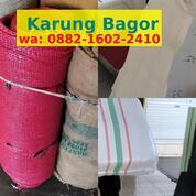 Beli Karung Beras Makassar (31059136) di Kab. Aceh Barat