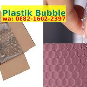 Promo Plastik Bubble Terbaru (31059981) di Kab. Brebes