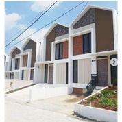 Hot Sale Rumah Dkt KBP, Rs Cahaya Kawaluyaan Ikea Padalarang Bandung (31061485) di Kota Bandung