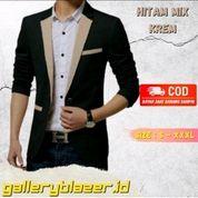 Jas Blazer COD BAYAR DITEMPAT (31065116) di Kota Pekalongan