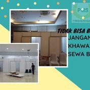 FITTING ROOM PARTISI PAMERAN JAKARTA (31067254) di Kab. Bengkulu Tengah