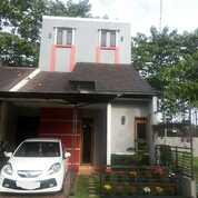 Gaskeun SIAP HUNI CISARANTEN Dkt ARCAMANIK ANTAPANI Bandung Jl Jakarta (31069260) di Kota Bandung