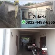 10 Kamar Di Wilayah Kota Tulungagung Dekat Pusat Kota Khusus Laki2 Tanpa Bawa Keluarga. (31069350) di Kab. Tulungagung