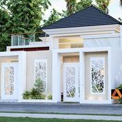Jasa Arsitek Kediri Desain Rumah Minimalis (31073825) di Kota Kediri