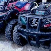 Atv Roda 4 .Viar Razor 150cc.Bekas Ready (31079052) di Kota Padang