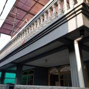 Kamar Kost Kostan Harga Mahasiswa Dekat Ragunan (31091499) di Kota Jakarta Selatan