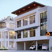Jasa Arsitek Kediri Desain Rumah Minimalis (31092542) di Kota Kediri