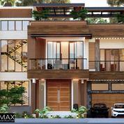 Jasa Arsitek Kediri Desain Rumah Minimalis (31092565) di Kota Kediri