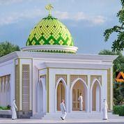 Jasa Arsitek Kediri Desain Rumah Minimalis (31092618) di Kota Kediri