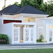 Jasa Arsitek Kediri Desain Rumah Minimalis (31092643) di Kota Kediri