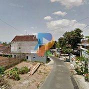 DREAMPROPERTI   Tanah Jalan Petungsewu Malang (31093371) di Kab. Malang