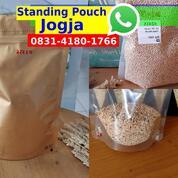 Ukuran Standing Pouch 250 Gr (31093904) di Kab. Sanggau