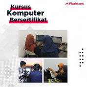 Kursus Desain Interior (31094534) di Kab. Barito Timur