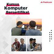 Kursus Desain Interior (31094667) di Kab. Pulang Pisau