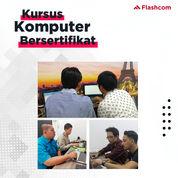 Kursus Desain Interior (31094690) di Kab. Sukamara