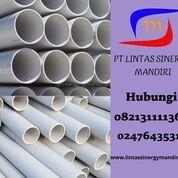 SUPLAYER PIPA PVC TERJAMIN MURAH (31095065) di Kab. Natuna