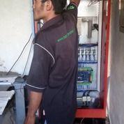 Lift Penumpang-Lift Barang Di Kalimantan Hub: 0811416019 (31095389) di Kota Banjarmasin