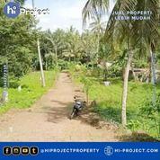 Tanah Kavling Lombok Barat Di Taman Sari Gunung Sari Lokasi : Dusun Montong Sager Gunung Sari T577 (31096950) di Kab. Lombok Barat