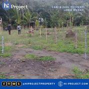 Tanah Kavling Lombok Barat Inara Pesona Indah Batu Layar Lokasi : Desa Batu Layar Barat T578 (31097427) di Kab. Lombok Barat