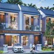 Pesona Sawangan Residence Cluster Citronella 5 Juta All In Free Semua Biaya (31101746) di Kota Depok