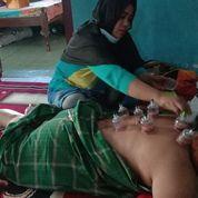 BEKAM WANITA MALANG HUB WA 081216734211 (31102564) di Kota Malang