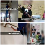 Pasang CCTV Camera Andir Bandung Jasa Service Toko Pengecekan Murah (31103069) di Kota Bandung