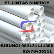 DISTRIBUTOR PIPA PVC SUPRAMAS TERMURAH (31107239) di Kab. Polewali Mandar