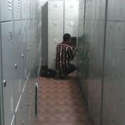 Service Kunci Filing Cabinet 085103145940 (31107707) di Kota Jakarta Selatan