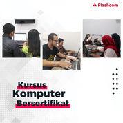 Kursus Desain Interior (31110342) di Kab. Karo