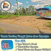 Tanah Kavling Malang Area Kepanjen (31112349) di Kab. Malang