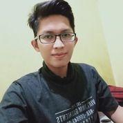 Pijat Semarang Profesional (31114093) di Kota Semarang