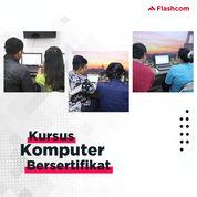 Kursus Komputer (31118344) di Kab. Labuhanbatu
