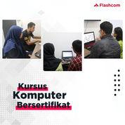 Kursus Komputer (31118692) di Kab. Tapanuli Utara
