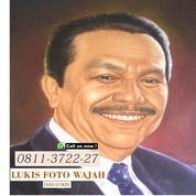 Jasa Lukis Wajah Di Samarinda (31118701) di Kab. Mamuju Tengah