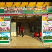 WELCOME GATE PAMERAN (31121320) di Kab. Tangerang