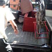 Jasa Angkut Barang Mantrijeron Jogo Karyan Prawirotaman (31123896) di Kota Yogyakarta