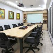 Kantor Virtual Hemat Biaya Operasional Kantor Lokasi Prestisius (31124432) di Kota Jakarta Selatan