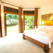 Liburan Menyenangkan Di Vila 3 Kamar Seminyak Bali (31124907) di Kab. Badung