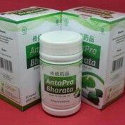 Obat Herbal Mengatasi Stroke Ringan - Stroke Berat - Kolestrol Tinggi (31127901) di Kab. Garut