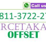 Harga Cetak Offset Kertas Flores Timur (31129385) di Kab. Jayapura