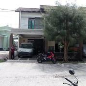 Rumah Murah Siap Huni 2 Lantai Di Perumahan Permata Hijau Land Garut (31130454) di Kab. Garut